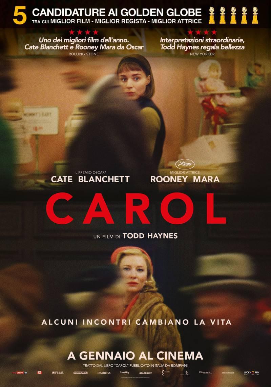 Carol_Poster_GoldenGlobe