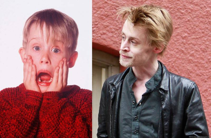 Macaulay-Culkin-Before-Now