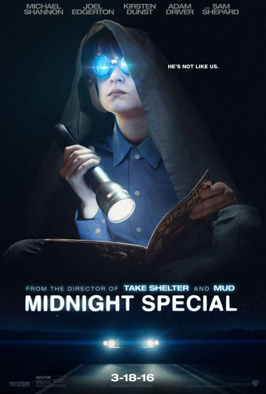 Midnight_Special