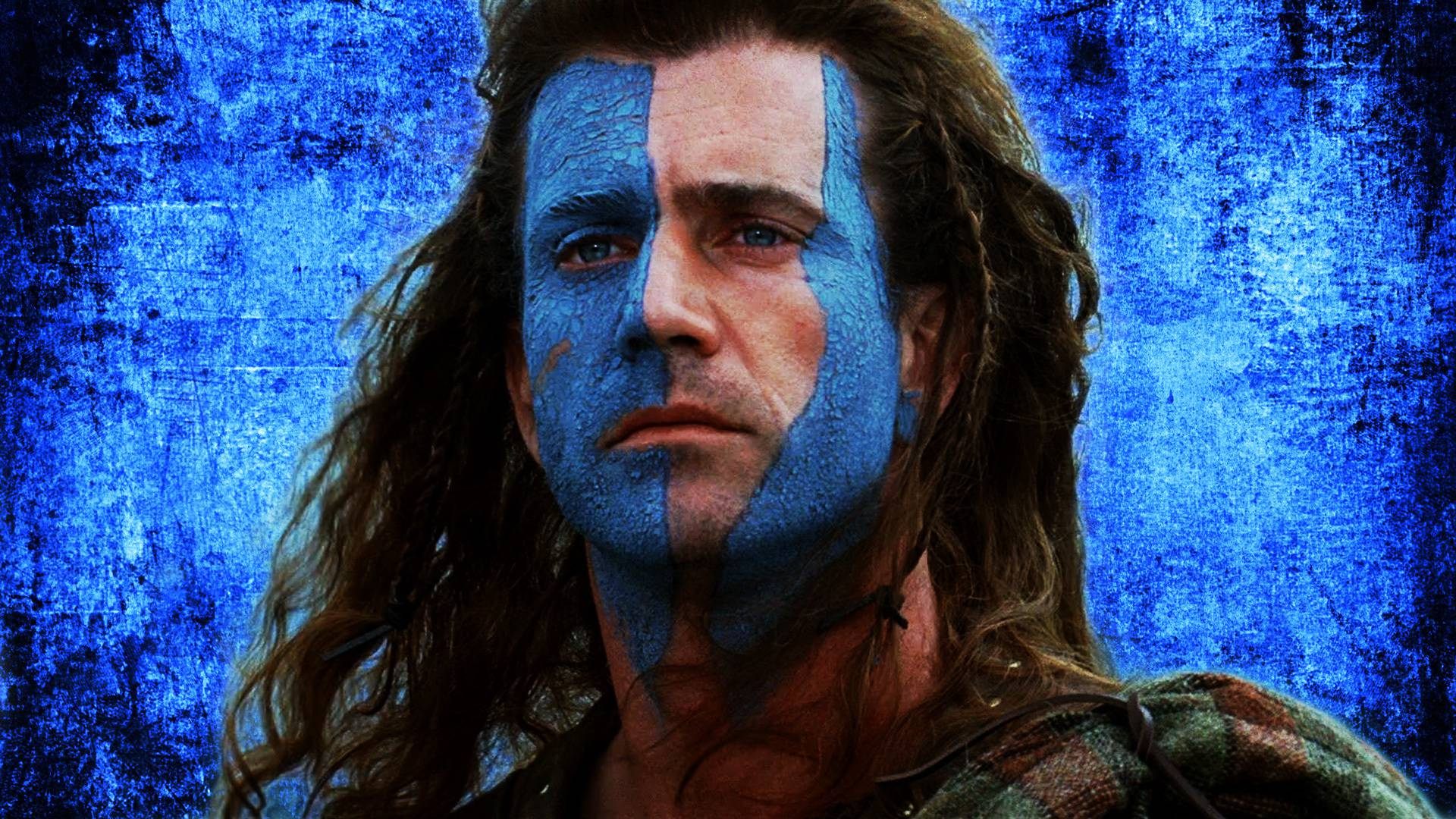 Movies__Braveheart_055418_