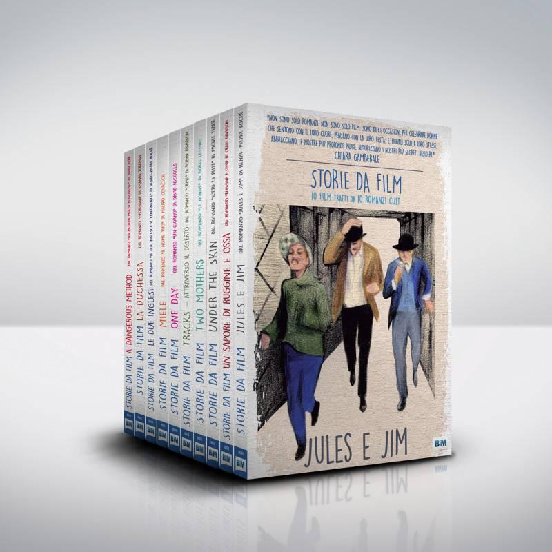 STORIE-FILM-collezione-completa
