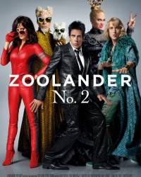 Zoolander2_Payoff_Italy_1-Sht_Online