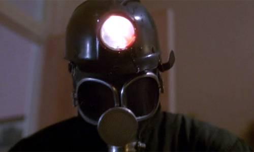 Le maschere del cinema horror parte 10 - Colore del giorno di san valentino ...