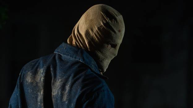 town-that-dreaded-sundown-the-003
