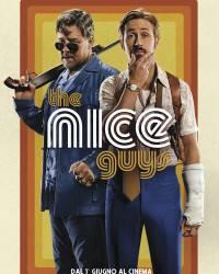 nice_poster_ita