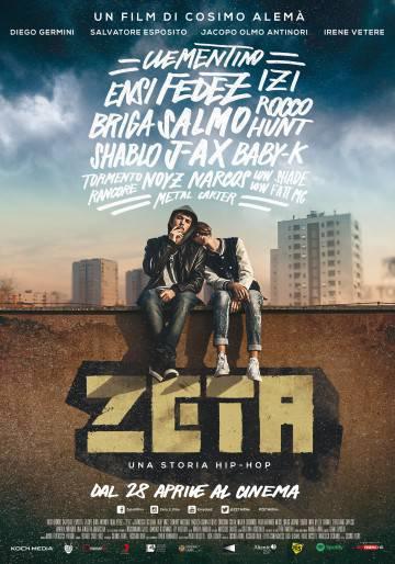 poster_ZETA