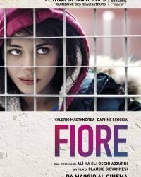 Fiore_100X140