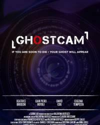 GhostCam_Locandina