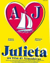 Julieta (Copia)