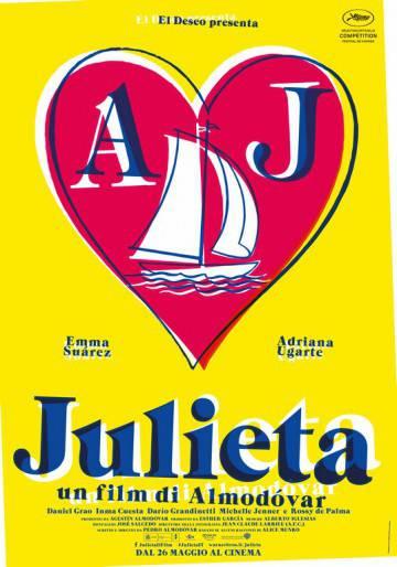 Julieta (Copia)