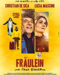MANIFESTO Fraulein_web