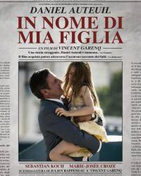 InNomeDiMiaFiglia_Poster
