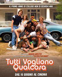 Poster_TuttiVoglionoQualcosa