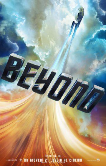 Star_Trek_Beyond_Teaser_1_Sheet_Italy
