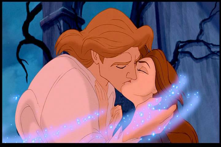 Transformation-Scene-beauty-and-the-beast-17161986-720-480