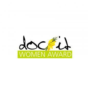 doc-it-womenaward