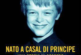 nato_a_casal_di_principe