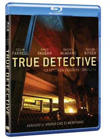 pack True Detective S2_BD_3D