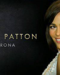 paula_patton