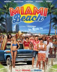vert Miami Beach new