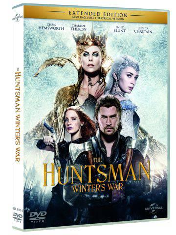 326551K01_HUNTSMAN_WINTERS_WAR-INTL-DVD_EXTENDED_VERSION-SLEEVE-3D