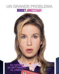 Bridget_Jones_Character_1Sht_Italy