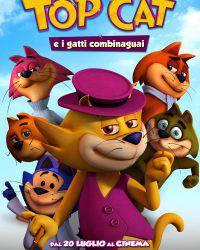 TOP_CAT_poster_ita