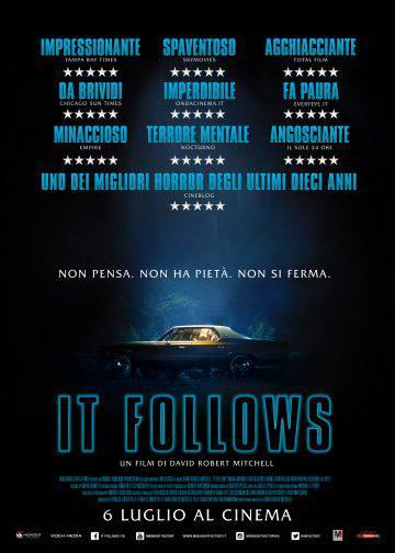poster_ITFOLLOWS