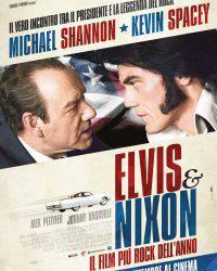 Elvis&Nixon_posterITAbig