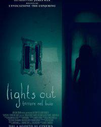 Lights_out_terrore_nel_buio