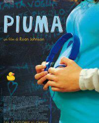Piuma-70x100-billing-ONLINE