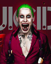 Suicide-Squad-Joker-HD-Wallpaper-8976