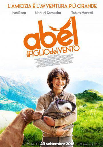 abel_poster_ita