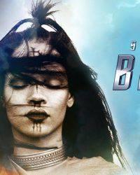 star-trek-beyond-video-musicale-di-rihanna-di-sledgehammer