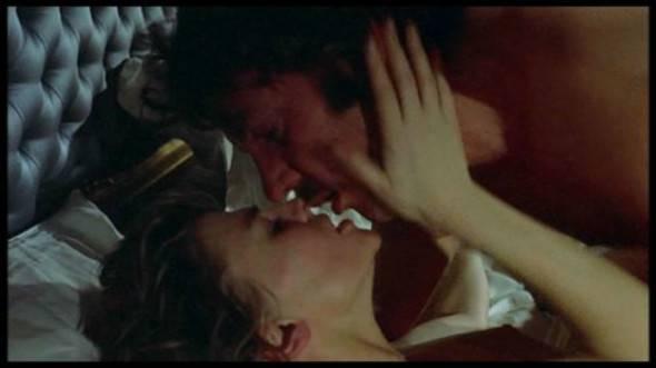 scene erotiche porno pure sesso