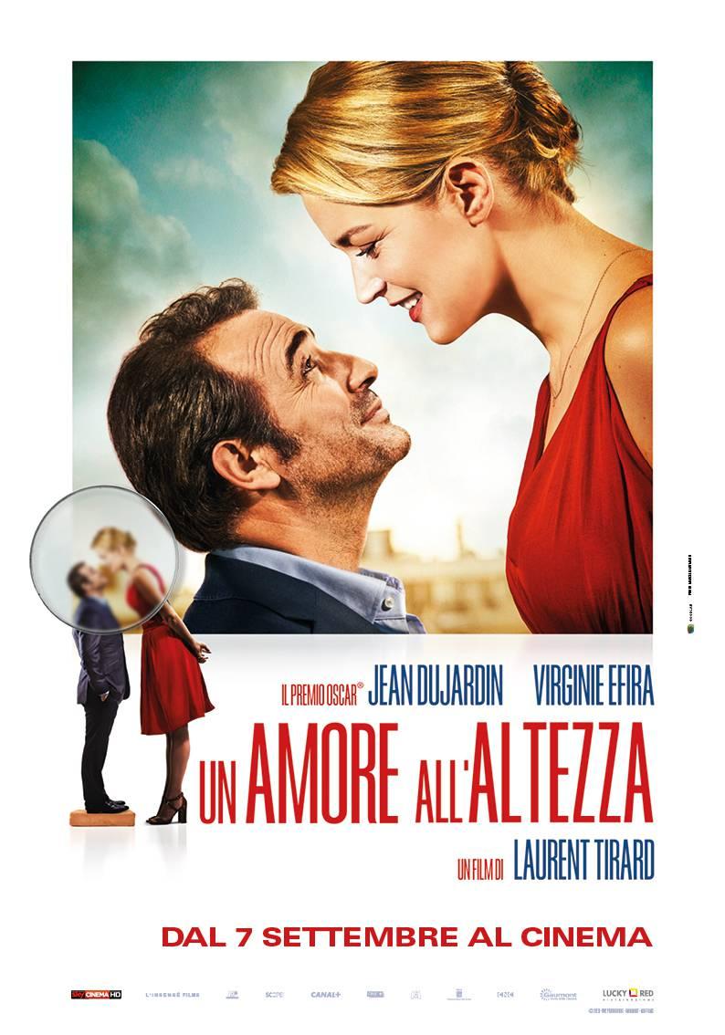 AmoreAllAltezza_web