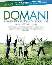 DOMANI_140X200
