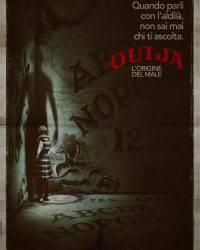Ouija2_ITA