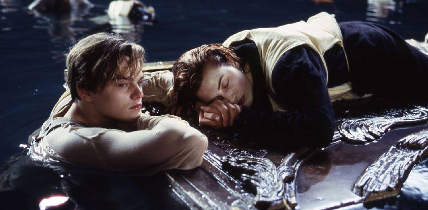 Titanic-Facts-Trivia-and-Behind-the-Scenes-32