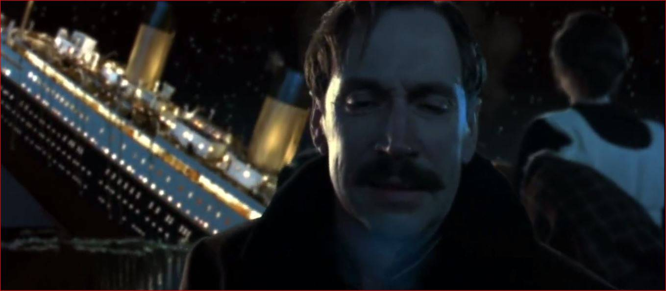 Titanic-Jonathan-Hyde