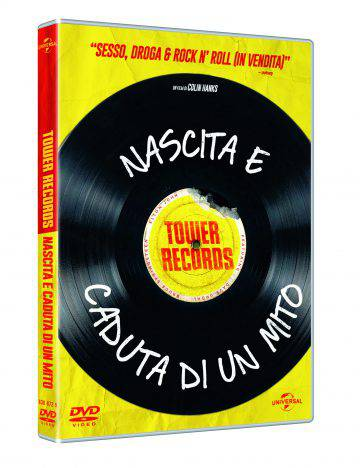 TowerRecords_DVD_RET_ITA_8308729-40_3D-CMYK