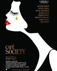 cafè-society-poster-italiano-ufficiale-717x1024