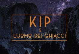 kip-luomo-dei-ghiacci