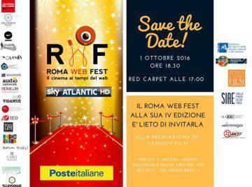 roma-web-fest