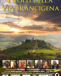 i-volti-della-francigena-locandina-web