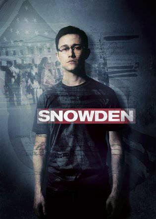 manifesto_snowden_temp