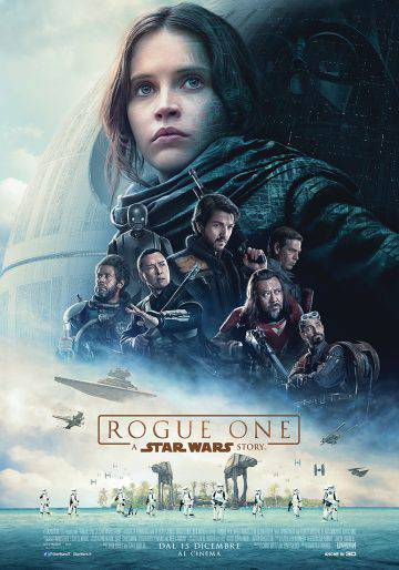 12441249154300_rogue_one_payoff_poster_italy
