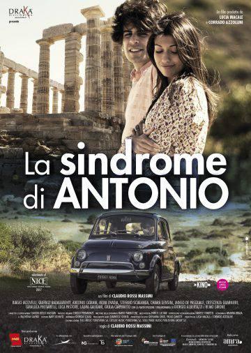 sindrome-di-antonio
