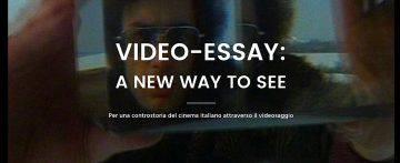 videoessay_web