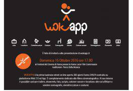 wokapp-invito-16-ottobre-h